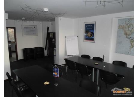 Biuro do wynajęcia - Piotrowice, Katowice, Katowice M., 85 m², 2000 PLN, NET-DMP-LW-3195