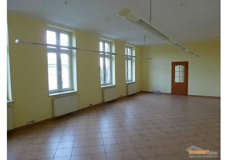 Biuro do wynajęcia - Centrum, Katowice, Katowice M., 72 m², 2160 PLN, NET-DMP-LW-3227