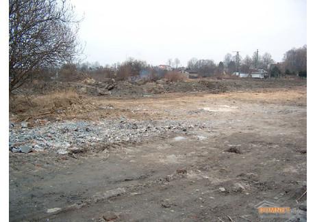 Działka na sprzedaż - Centrum, Mikołów, Mikołowski, 1177 m², 293 073 PLN, NET-DMP-GS-2243
