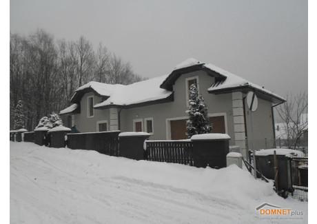 Dom na sprzedaż - Orzesze, Mikołowski, 382 m², 690 000 PLN, NET-DMP-DS-892