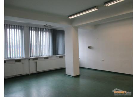 Lokal usługowy do wynajęcia - Załęże, Katowice, Katowice M., 108 m², 3132 PLN, NET-DMP-LW-2343