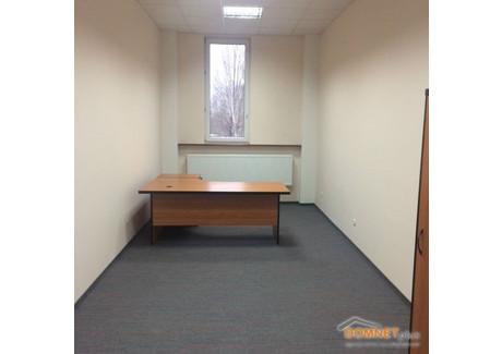 Biuro do wynajęcia - Batory, Chorzów, Chorzów M., 18 m², 540 PLN, NET-DMP-LW-2979