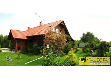 Dom na sprzedaż - Giedlarowa Leżajsk, Leżajski (pow.), 180 m², 399 000 PLN, NET-74