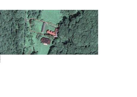 Dom na sprzedaż - Będkowice, Gm. Wielka Wieś, Krakowski, 354 m², 1 140 000 PLN, NET-4050