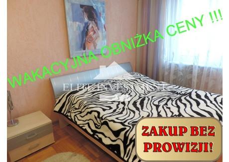 Mieszkanie na sprzedaż - Wośnicka Wośniki, Radom, 57,3 m², 199 000 PLN, NET-109/3720/OMS