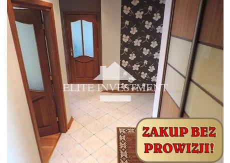 Mieszkanie na sprzedaż - Mariacka Planty, Radom, 90,75 m², 414 000 PLN, NET-384/3720/OMS
