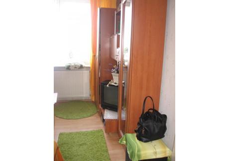 Mieszkanie na sprzedaż - Broniewskiego Baranówka, Rzeszów, 50 m², 210 000 PLN, NET-1310