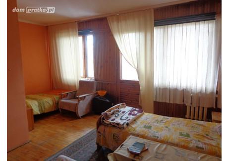 Mieszkanie na sprzedaż - Podwisłocze Nowe Miasto, Rzeszów, 68 m², 300 000 PLN, NET-gms43567168