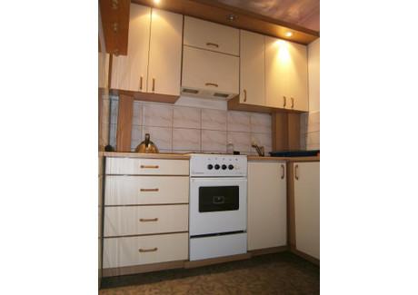 Mieszkanie na sprzedaż - cicha Drabinianka, Rzeszów, 40 m², 175 000 PLN, NET-1276