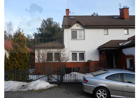 Dom na sprzedaż - Wrzosowa Siedlce, 229 m², 790 000 PLN, NET-78/1216/ODS