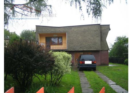 Dom na sprzedaż - Centrum, Mikołów, Mikołowski, 214 m², 430 000 PLN, NET-BTN-DS-10