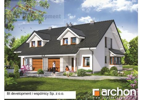 Dom na sprzedaż - Baranowice, Żory, Żory M., 143,45 m², 250 000 PLN, NET-BTN-DS-16