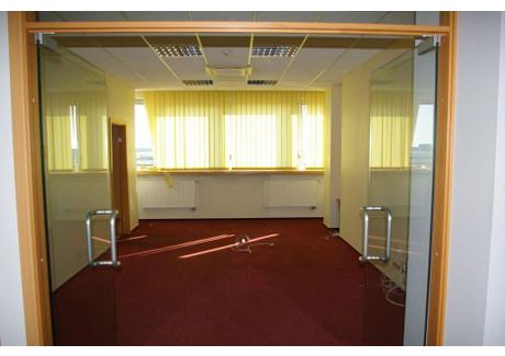 Biuro do wynajęcia - Ursus, Warszawa, 455 m², 16 000 PLN, NET-1