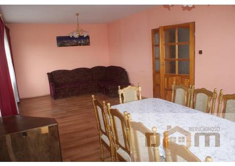 Dom na sprzedaż - Żnin, Żniński, 190 m², 320 000 PLN, NET-188