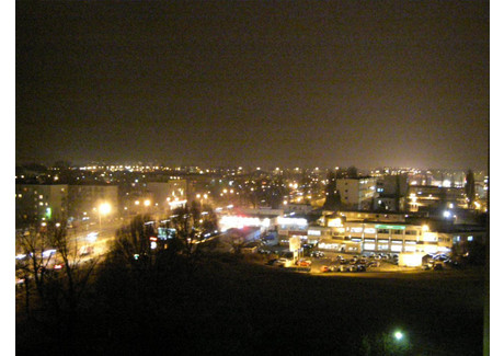 Mieszkanie na sprzedaż - Witolińska Grochów, Praga-Południe, Warszawa, 60 m², 350 000 PLN, NET-BAK-MS-35
