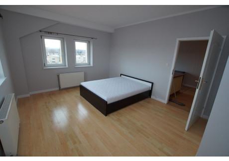 Mieszkanie do wynajęcia - Świdnica, Świdnicki (pow.), 54 m², 1150 PLN, NET-34
