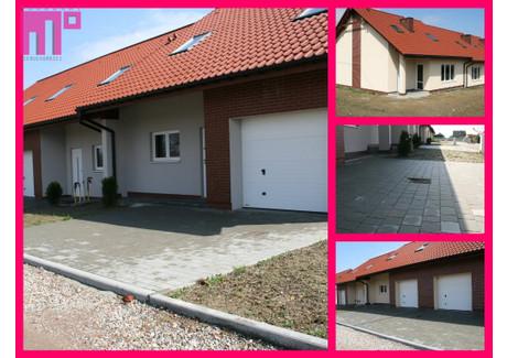 Dom na sprzedaż - Łąka, Pszczyna, Pszczyński, 128,4 m², 374 480 PLN, NET-BEN-DS-5831-4