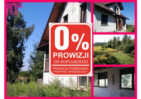 Dom na sprzedaż - Bieruń Stary, Bieruń, Bieruńsko-Lędziński, 300 m², 400 000 PLN, NET-BEN-DS-6363