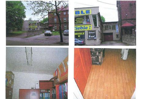 Lokal na sprzedaż - Cyryla i Metodego 52a Łagiewniki, Bytom, 1354,18 m², 357 750 PLN, NET-33