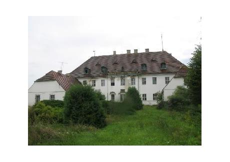 Dom na sprzedaż - Biecz, Brody (gm.), Żarski (pow.), 1385,35 m², 547 500 PLN, NET-1