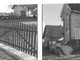Dom na sprzedaż - Poprzeczna 16 Stara Łubianka, Szydłowo (gm.), Pilski (pow.), 274,22 m², 504 171 PLN, NET-38
