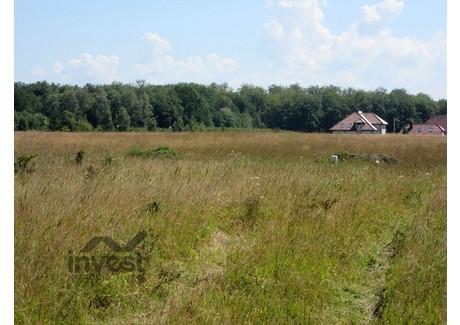 Działka na sprzedaż - Machowino, Słupsk, 3057 m², 202 000 PLN, NET-RE31-701-47606