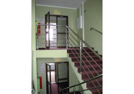 Biuro do wynajęcia - Pomieszczenie biurowe 25m kw - SŁUPSK Słupsk, Słupski, 25 m², 750 PLN, NET-RE43-773-38386