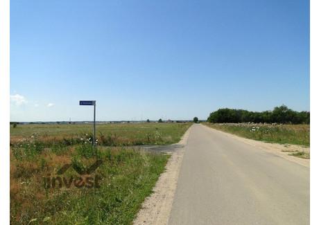 Działka na sprzedaż - Siemianice, Słupsk, 1131 m², 112 000 PLN, NET-RE31-701-47504