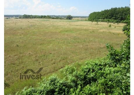 Działka na sprzedaż - Machowino, Słupsk, 3021 m², 199 000 PLN, NET-RE31-701-47604
