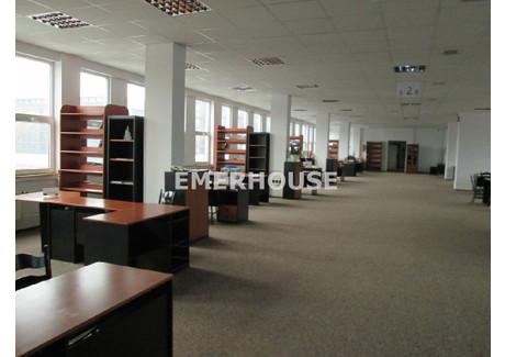 Biurowiec do wynajęcia - Mokotów, Mokotów, Warszawa, Warszawa M., 483,02 m², 20 287 PLN, NET-EMR-LW-394