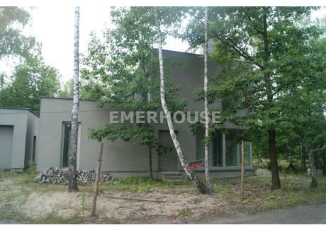 Dom na sprzedaż - Białołęka, Choszczówka, Warszawa, Warszawa M., 190 m², 1 399 000 PLN, NET-EMR-DS-1066