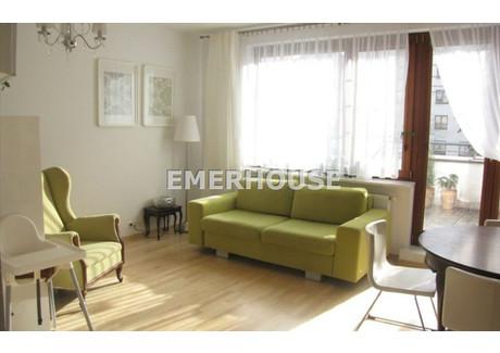 Mieszkanie na sprzedaż - Mokotów, Warszawa, Warszawa M., 65 m², 649 000 PLN, NET-EMR-MS-666