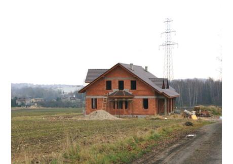 Dom na sprzedaż - Mikołów, Mikołowski, 150 m², 350 000 PLN, NET-126