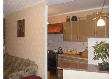 Mieszkanie na sprzedaż - Centrum, Częstochowa, Częstochowa M., 68,8 m², 250 000 PLN, NET-ABN-MS-2559