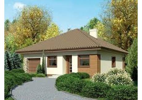 Dom na sprzedaż - Mirów, Częstochowa, Częstochowa M., 140 m², 360 000 PLN, NET-ABN-DS-2610