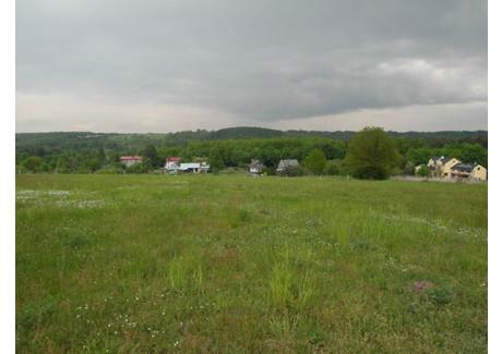 Działka na sprzedaż - Mirów, Częstochowa, Częstochowa M., 865 m², 129 000 PLN, NET-ABN-GS-2607