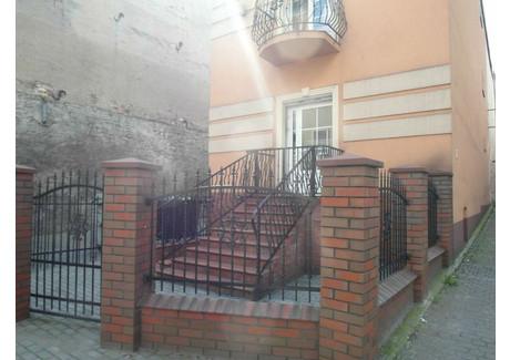 Lokal do wynajęcia - Stare Miasto, Częstochowa, Częstochowa M., 50 m², 850 PLN, NET-ABN-LW-2591