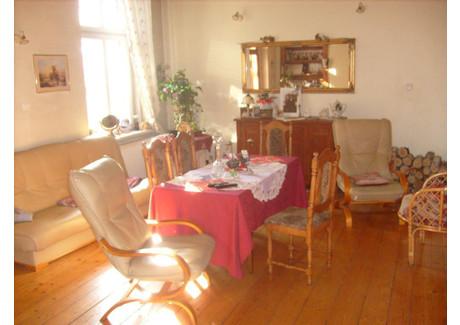 Mieszkanie na sprzedaż - ok.Oświęcimskiej Śródmieście, Bytom, 215 m², 390 000 PLN, NET-04/12/13