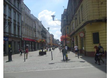 Dom na sprzedaż - ok AGORY Śródmieście, Bytom, 399 m², 620 000 PLN, NET-03/08/14