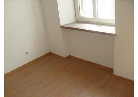 Mieszkanie do wynajęcia - ok.Piłsudskiego MOŻLIWOŚĆ WYKUPU Śródmieście, Bytom, 38 m², 650 PLN, NET-14/04/13