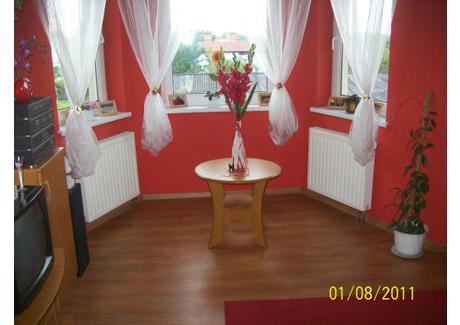 Dom na sprzedaż - Tarnowskie Góry, Tarnogórski (pow.), 335 m², 495 000 PLN, NET-02A/05/12