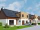 Dom na sprzedaż - Tuchomska Banino, Żukowo (gm.), Kartuski (pow.), 140 m², 400 000 PLN, NET-2