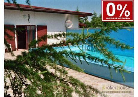 Dom na sprzedaż - Komprachcice, Opolski, 320 m², 880 000 PLN, NET-2938