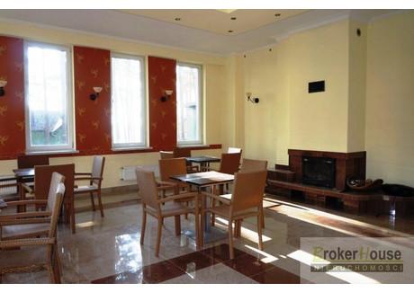 Ośrodek wypoczynkowy do wynajęcia - Dobrzeń Wielki, Opolski, 1234 m², 24 000 PLN, NET-2888
