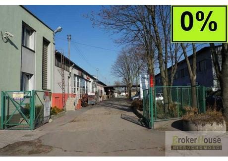 Obiekt na sprzedaż - Opole, 8700 m², 4 900 000 PLN, NET-2902