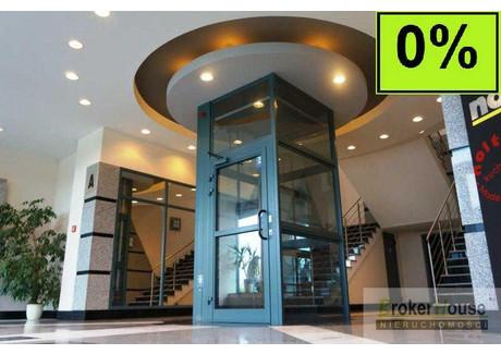 Lokal do wynajęcia - Śródmieście, Opole, 125 m², 5000 PLN, NET-2667