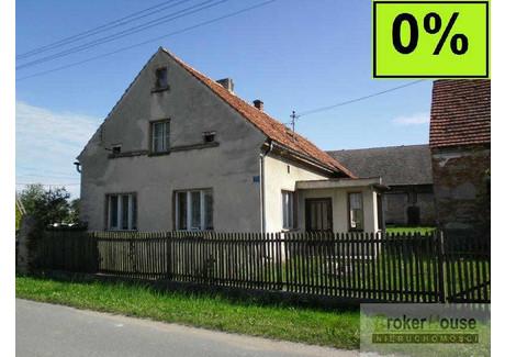 Działka na sprzedaż - Krasna Góra, Niemodlin, Opolski, 8624 m², 189 000 PLN, NET-3143