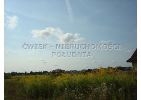 Działka na sprzedaż - Fabryczna (1) Lesznowola, Piaseczyński, 1368 m², 275 000 PLN, NET-CWK-GS-62