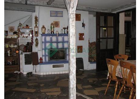 Lokal gastronomiczny do wynajęcia - Łomianki, Warszawski Zachodni, 360 m², 24 000 PLN, NET-59070