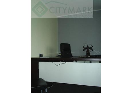 Biuro do wynajęcia - Marymont, Bielany, Warszawa, 387 m², 18 000 PLN, NET-67842WL